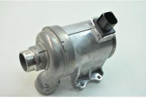 31368715 702702580 31368419 perçên germbûna motorê pompeya avê ya ji bo Volvo S60 S80 S90 V40 V60 V90 XC70 XC90 1.5T 2.0T
